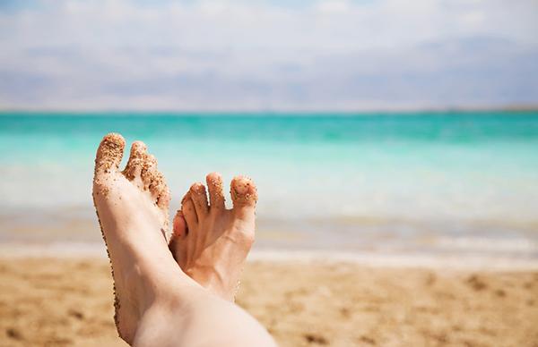 Summer Pest Prevention Tips